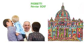 Fioretti février 2017