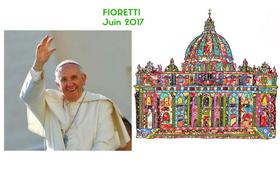Fioretti juin 2017