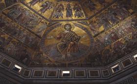 I 30 anni dell'Opus Dei in Toscana