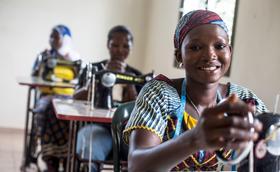Harambeee e l'Africa, cosa fare insieme nel prossimo futuro