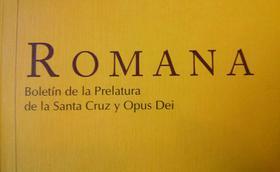 Nº 57 de Romana
