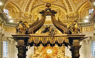 22 de febrero: día de la fidelidad al Romano Pontífice