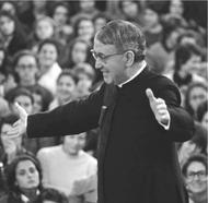 تساعية الغفران والمسامحة