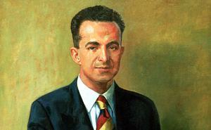 Ctihodný Isidoro Zorzano