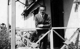 Isidore Zorzano, déclaré vénérable