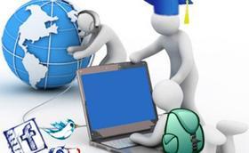 Educar en les noves tecnologies