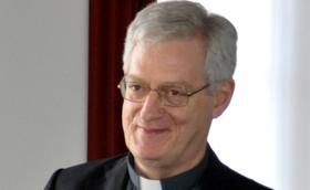 Deelnemen aan de nieuwe evangelisatie