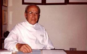 Ernesto Cofiño