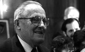 Eduardo Ortiz de Landázuri