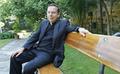 Mariano Fazio: «Separar Igreja e Estado é evangélico, já que o clericalismo não é cristão»