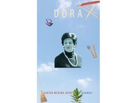 Dora - eine Frau, die zu lieben verstand
