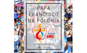 Papa Francisco na Polônia