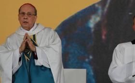 27 de septiembre: palabras de Mons. Javier Echevarría tras la beatificación