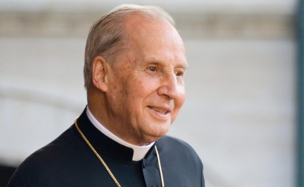 Pour mieux nous préparer à la béatification de Mgr Alvaro del Portillo