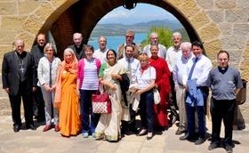 Ciencia y religiones dialogan para conservar el medioambiente