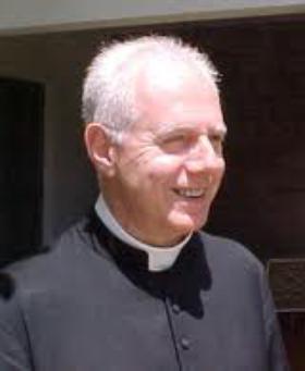 """""""Dom Álvaro foi fiel a São Josemaria por ser fiel a Deus e a Igreja"""""""