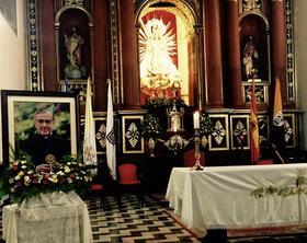 Nicaragua: León celebra a san Josemaría