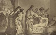 Como se explicam os milagres de Jesus?