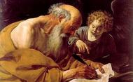 O que dizem os Evangelhos?
