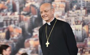 Botschaft des Prälaten (10. Oktober 2017)