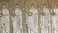 La festa di Ognissanti: siamo tutti chiamati a diventare santi