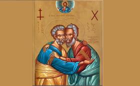 18-25 stycznia - tydzień Modlitw o Jedność Chrześcijan