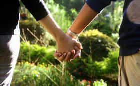 Verloving en christelijk leven