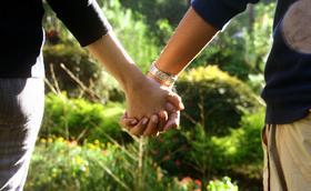 Verlobungszeit und christliches Leben