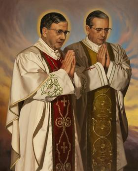 Feast day of Saint Josemaria in the Year of Mercy in EastAfrica