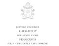 """Enciclica Laudato si': """"I sacramenti, la natura e Dio"""""""