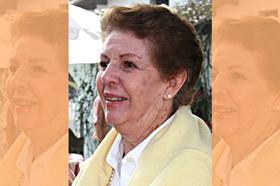 Maguita Franco: Una buena amiga, una gran cristiana