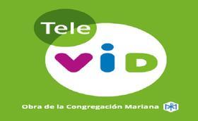 Documental sobre Mons. Álvaro del Portillo por Televid.tv
