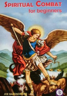 Spiritual Combat for Beginners