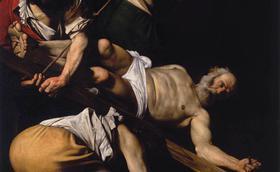 TEMA 14. História da Igreja