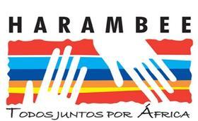 Progetti in Africa promossi dall'Associazione Harambee per la beatificazione di Álvaro del Portillo