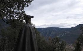 El Pas dels Pirineus (IV)