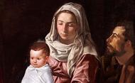 Nossa Mãe Santa Maria
