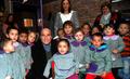 Intendente visitó institución educativa en Casavalle