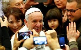 基督徒希望的主題論述基督徒希望的團體性和教會性