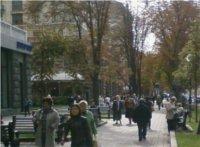 Вулицями Києва разом зі св.Хосемарією