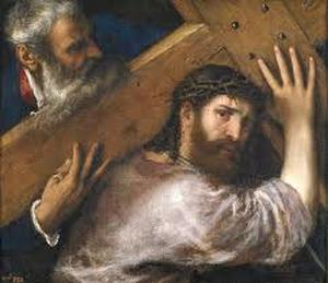 Колко много заслужава Исус Христос да бъде обичан от нас