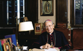 Mgr Álvaro del Portillo béatifié à Madrid, sa ville natale, le samedi 27 septembre 2014