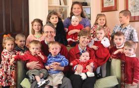 Program pre utužovanie rodiny