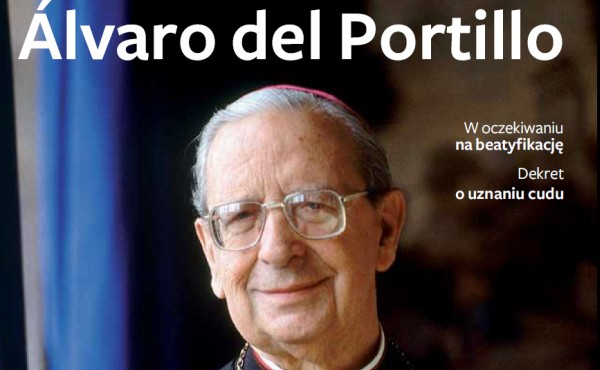 PDF: Biuletyn o don Alvaro