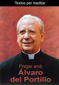 27 textos d'Álvaro del Portillo
