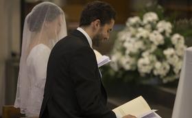 """Résumé de l'Exhortation Apostolique """"Amoris laetitia"""""""