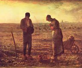 Modlitwa psalmami