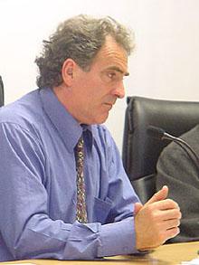 Adolfo Arejita