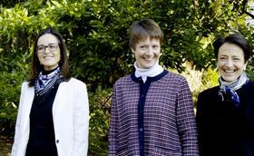 Prelát Opus Dei vymenoval členky Centrálnej asesórie