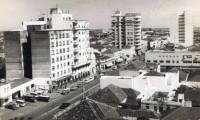 Marília (1957)